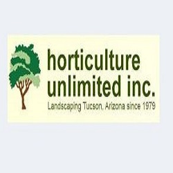 Horticulture Unlimited, Inc.