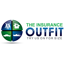The Insurance Outfit