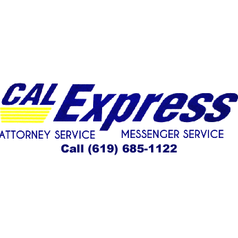 CalExpress