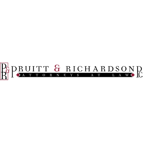 Pruitt & Richardson, P.C.