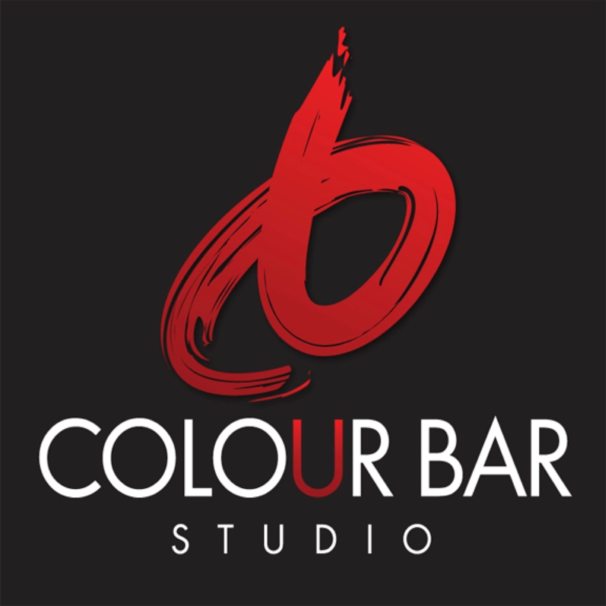 COLOUR BAR STUDIO
