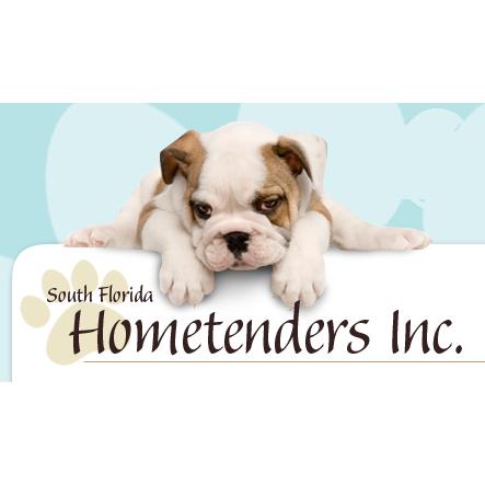 South Florida Hometenders Inc.