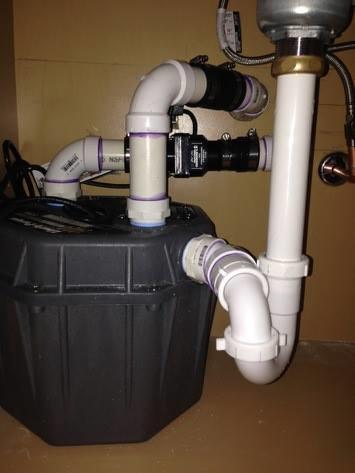 In-a-jam plumbing image 2