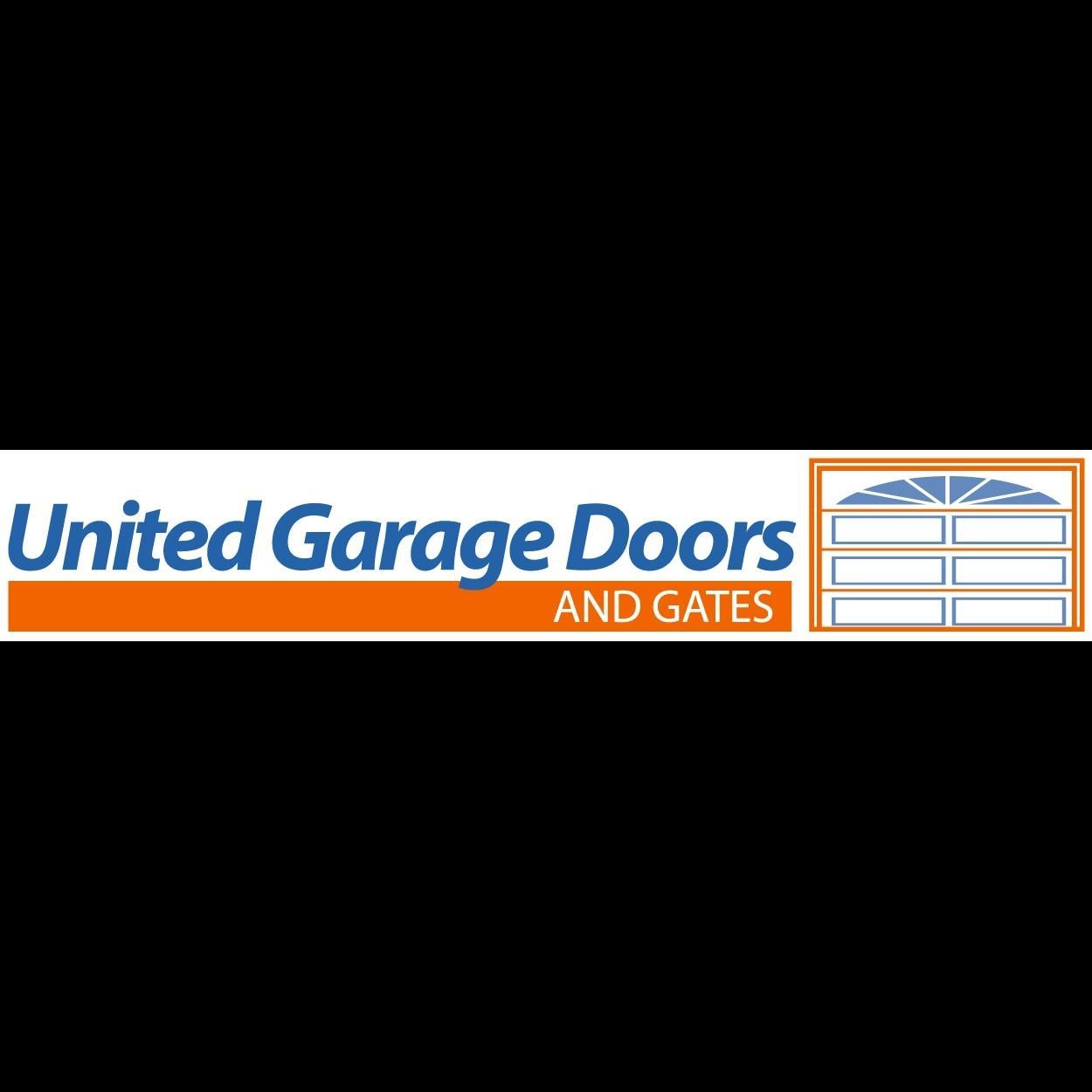 United Garage Doors & Gates