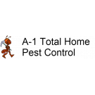 A-1 Pest Control image 1