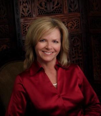 Allstate Insurance: Vickie Sanders