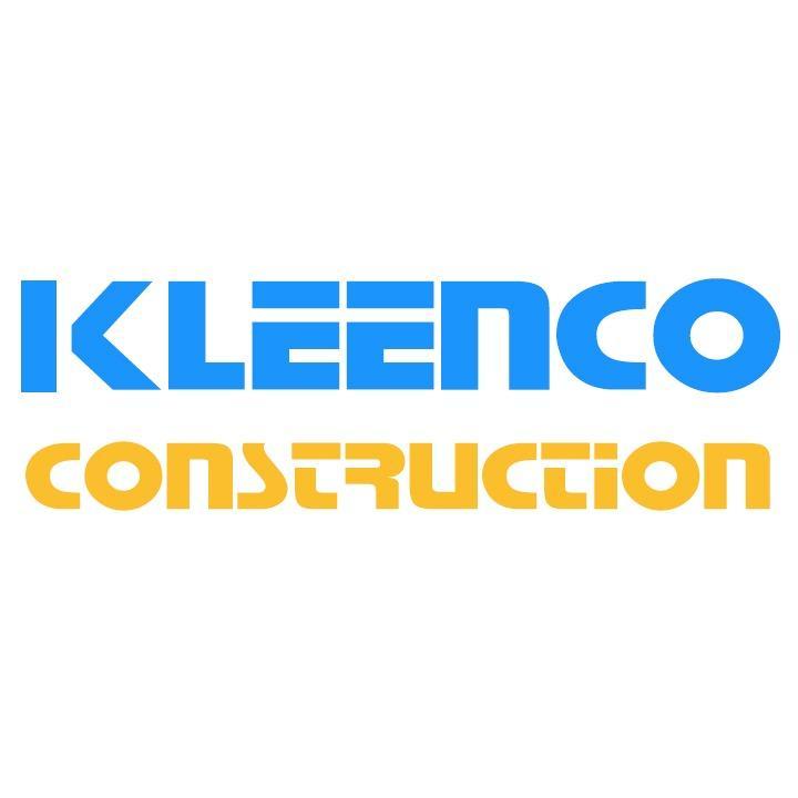 Kleenco Construction