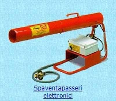 Ferroni produzione commercio di macchine utensili for Di ferroni
