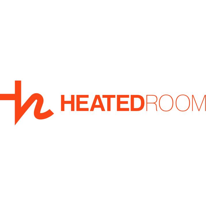Heated Room