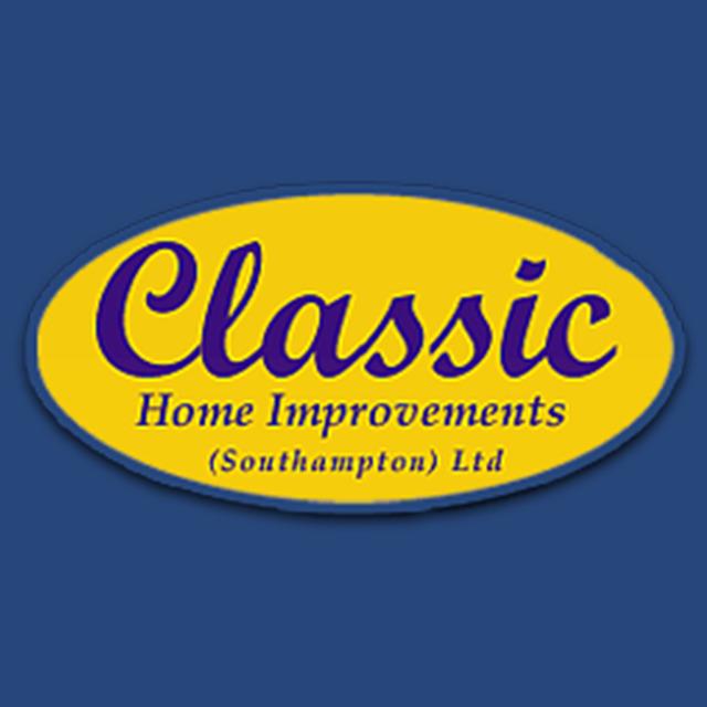Classic home improvements southampton ltd glass windows for The classic home company