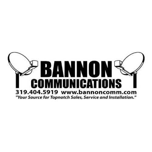 Bannon Communications