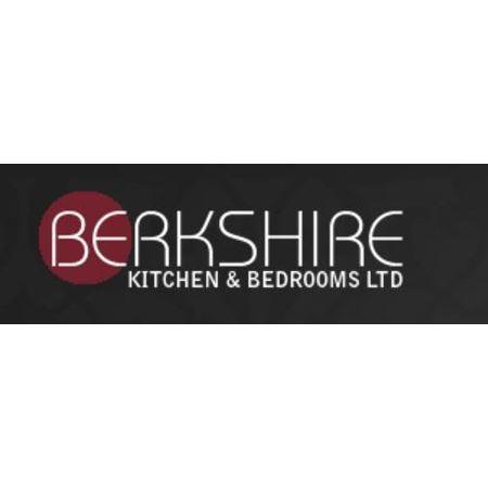 Berkshire Kitchens & Bedrooms Ltd
