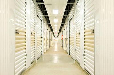 Prime Storage image 0