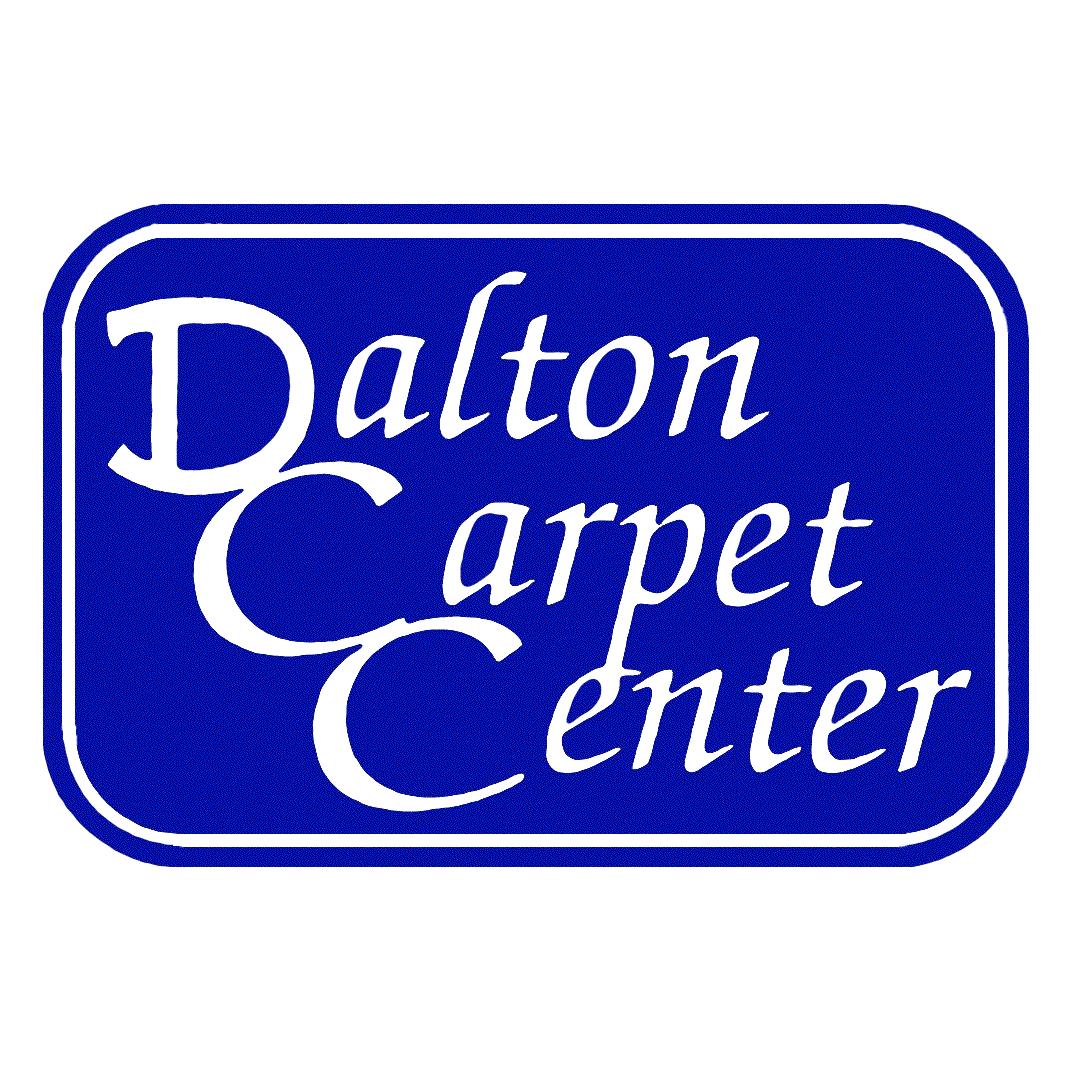 Dalton Carpet Center