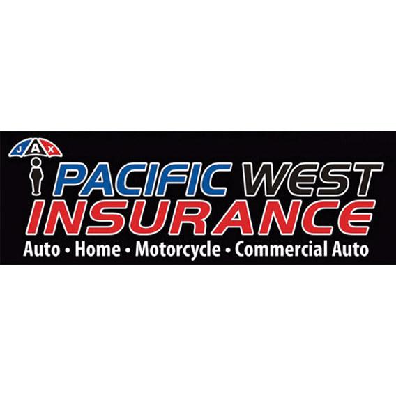 Jaxpacific West Insurance
