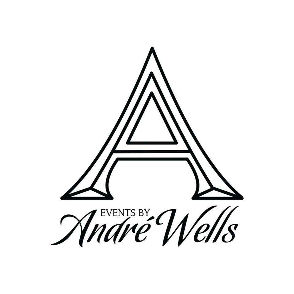 Events By Andre Wells