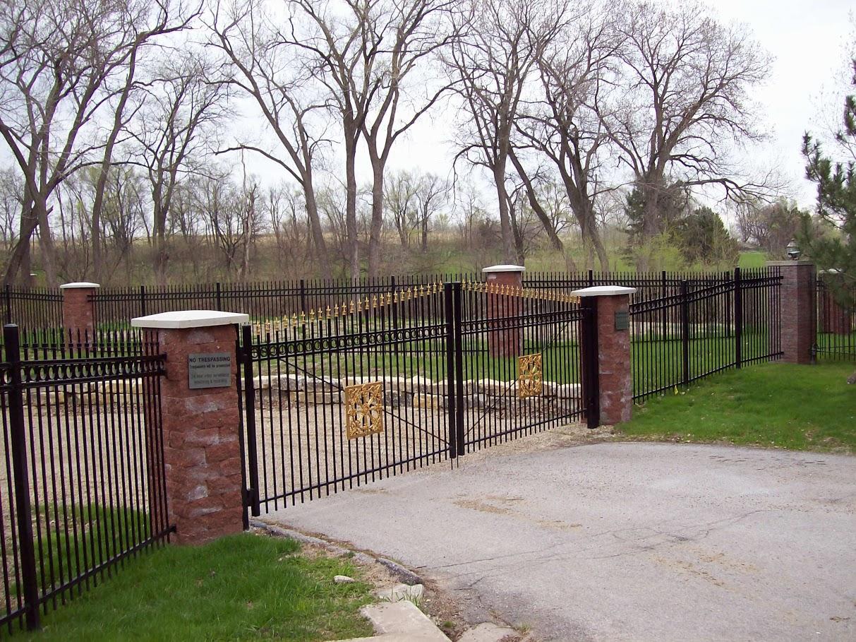 Cardinal Fence Co image 4
