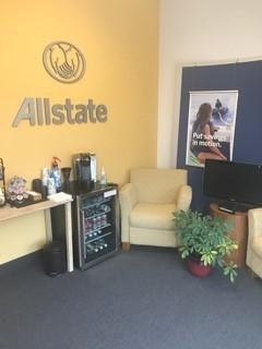 Mark Thompson: Allstate Insurance image 2