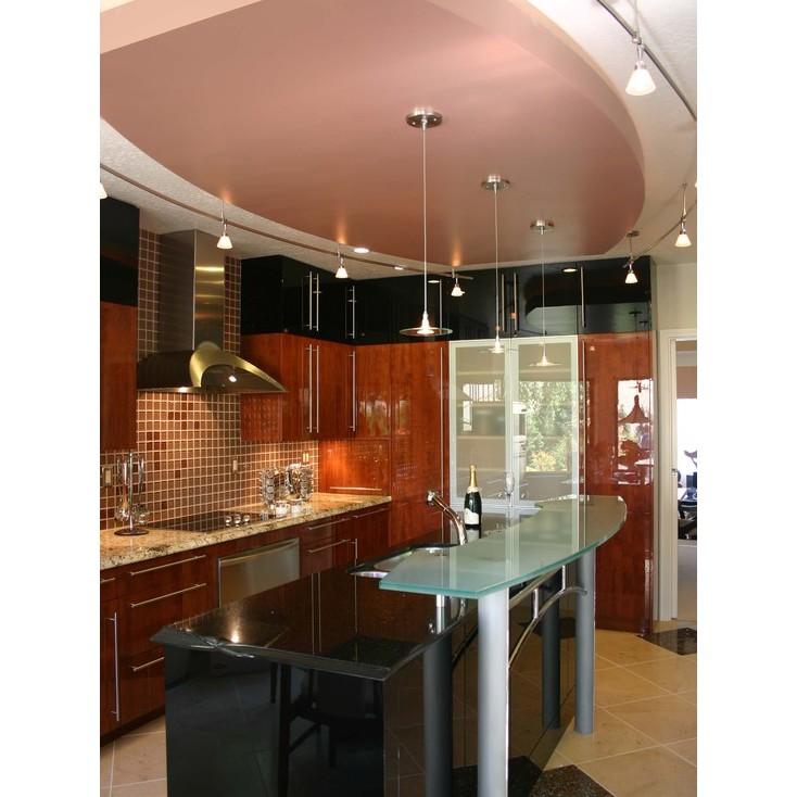 Global Kitchens and Baths