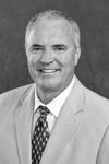 Edward Jones - Financial Advisor: Kelly S Greene image 0