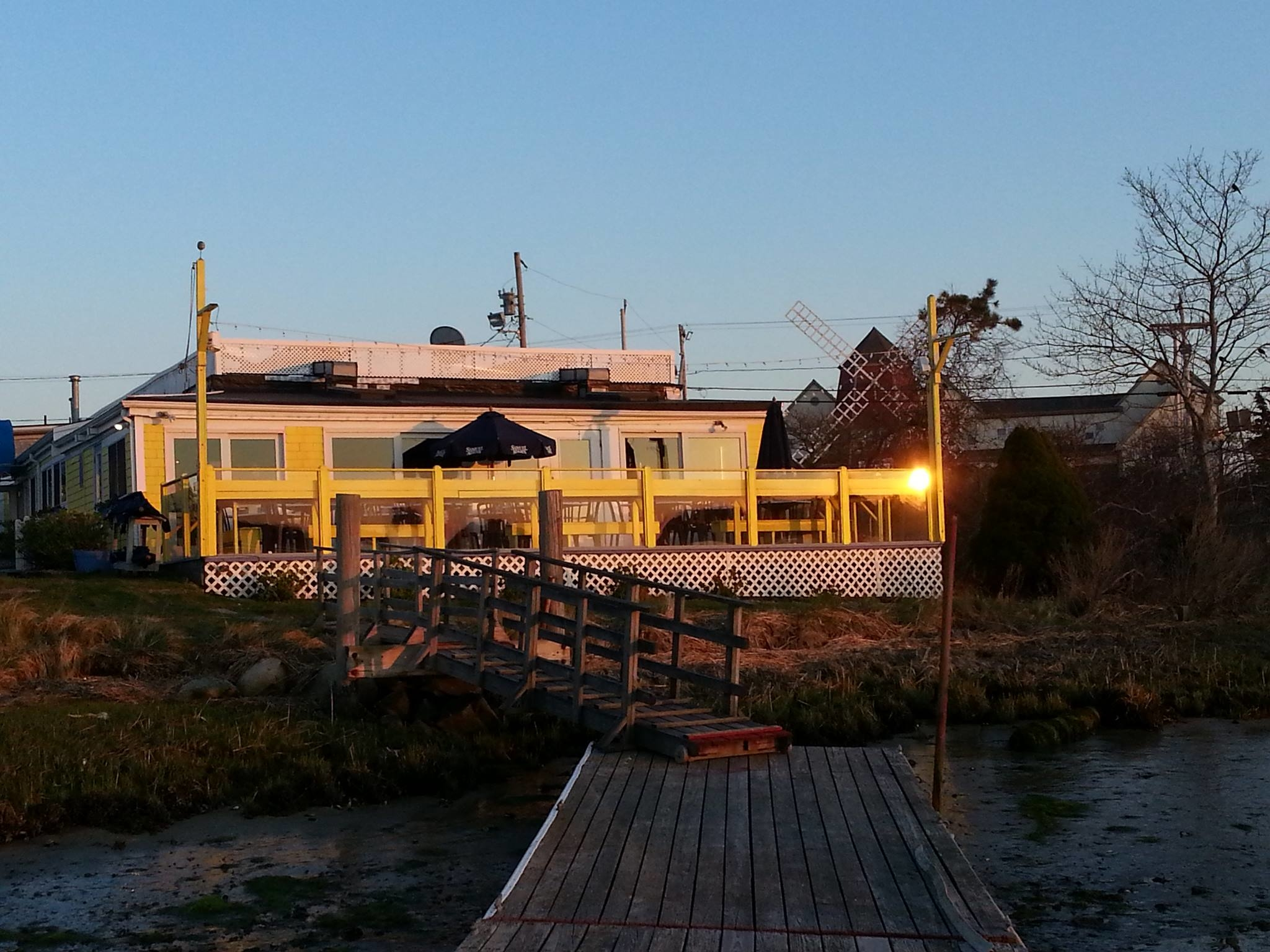 Sundancer's Cape Cod image 4