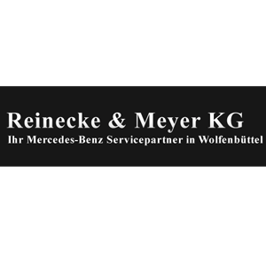 Logo von Reinecke & Meyer KG