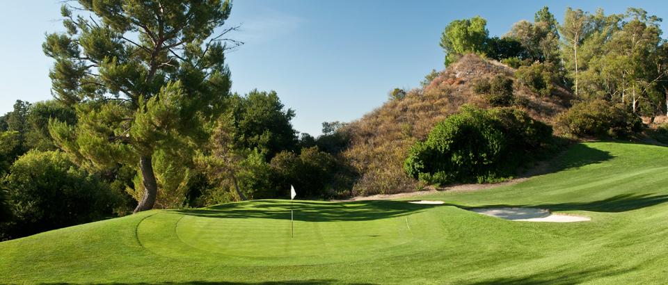 Braemar Country Club image 3