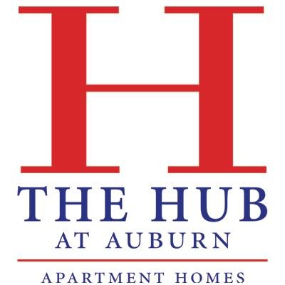 The Hub at Auburn Apartment Homes image 34