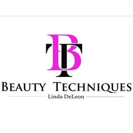Beauty Techniques, Inc