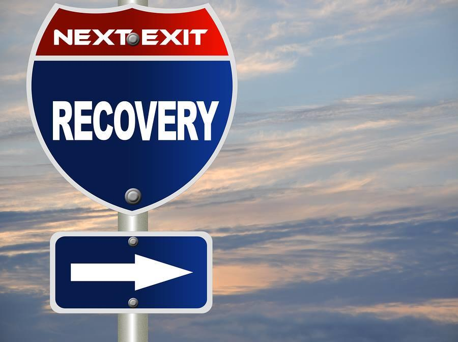 Next Level Recovery image 5