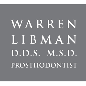 Dr. Warren Libman DDS MSD PS image 9