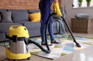 K & K Cleaning Contractors image 0