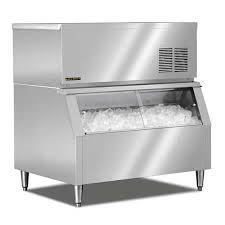A1 American Commercial Refrigeration image 5