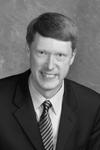 Edward Jones - Financial Advisor: Dallas J Herold image 0