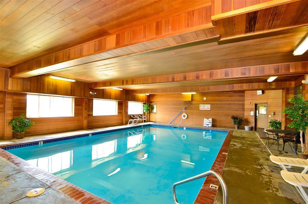 Americas Best Value Inn & Suites McCall image 5