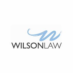 Wilson Law, P.A. - Raleigh, NC 27604 - (919)890-0180 | ShowMeLocal.com
