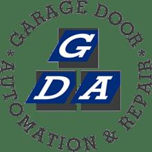 Garage Door Automation & Repair