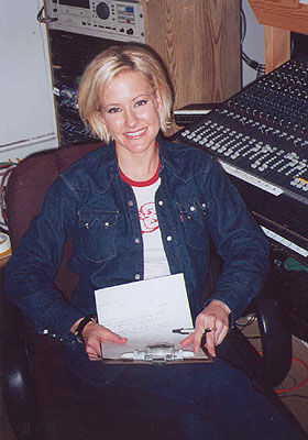 Mainframe Recording Studio image 7