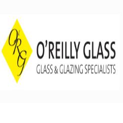 O'Reilly Glass Ltd