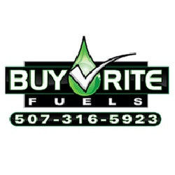 Buy Rite Fuels, LLC image 0