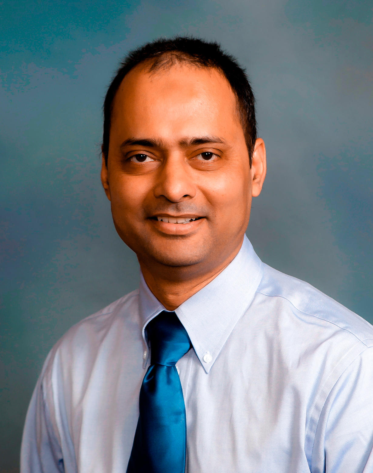Dr. Syed Ahmed, MD image 3
