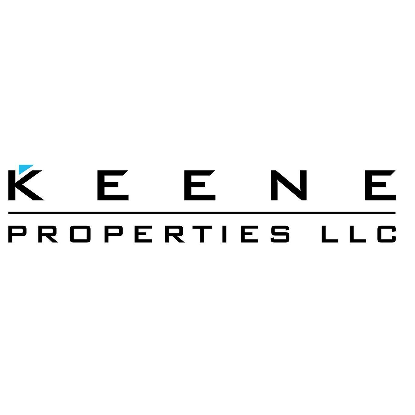 Harvey Keene - Keene Properties, LLC image 1