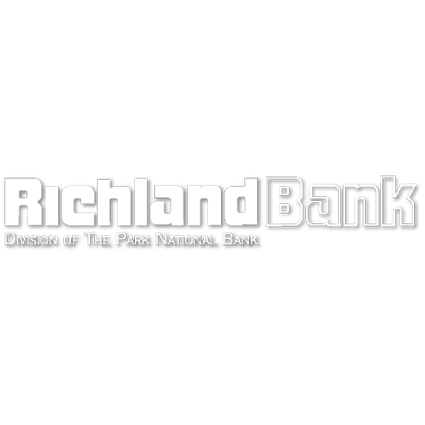 Richland Bank: Mansfield Avenue Office - Shelby, OH - Banking