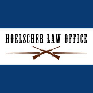 Hoelscher Law Office