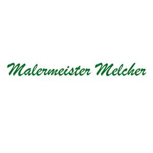 Malermeister Langenfeld malermeister melcher maler und abdeckungsunternehmen düsseldorf deutschland tel