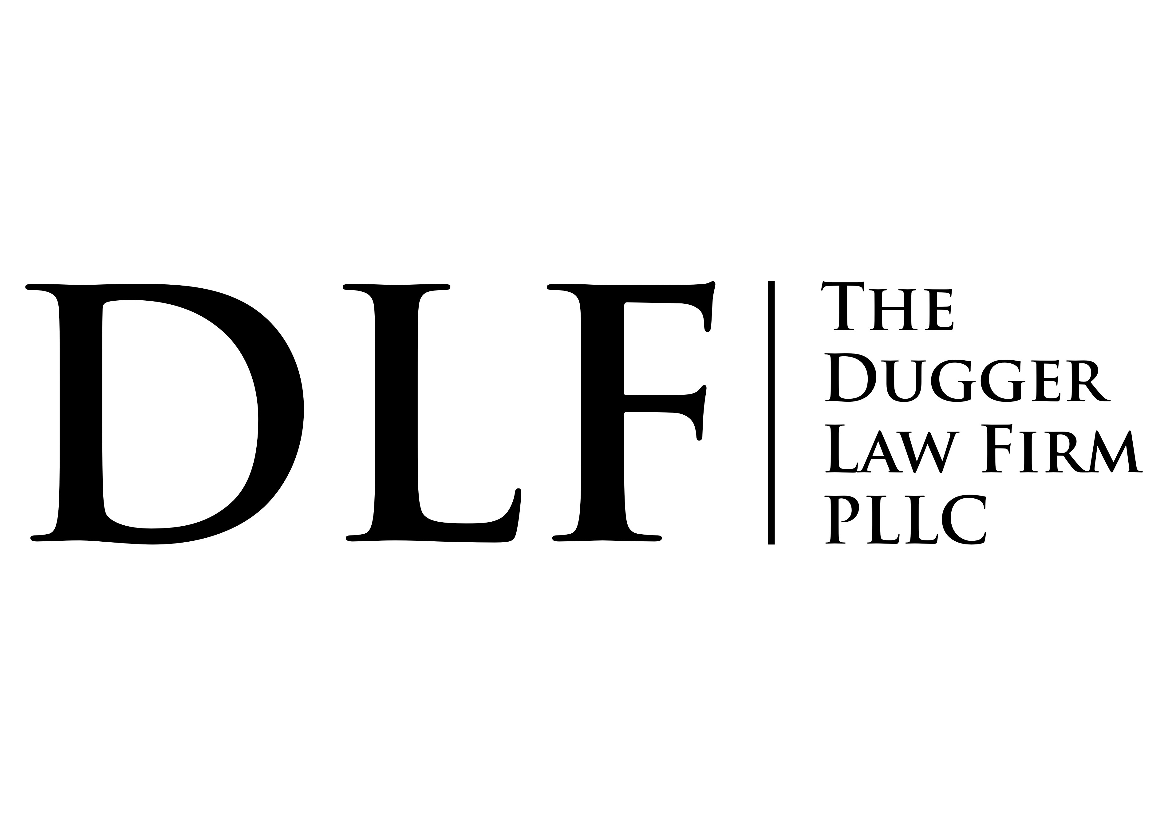 photo of The Dugger Law Firm, PLLC