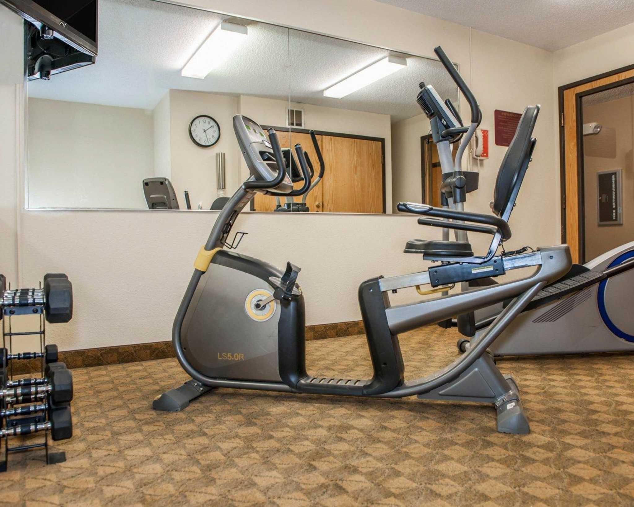 Econo Lodge Champaign Urbana University Area In Urbana Il Whitepages