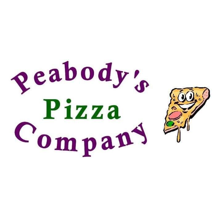 Peabody's Pizza Company image 0
