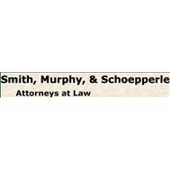 Smith Murphy & Schoepperle LLP