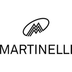 Martinelli mobili trento italia tel 0461980 for Martinelli arredamenti trento